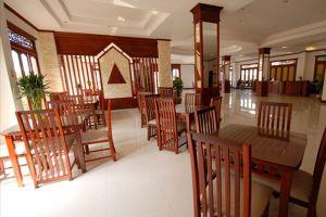 Keomixay-Hotel-Vientiane-Laos-Restaurant.jpg