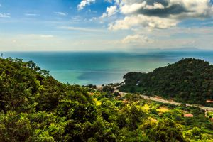 Kep-National-Park-Cambodia-001.jpg