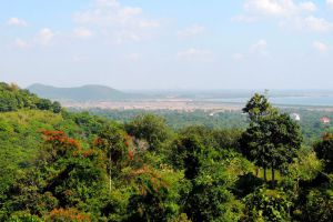 Kep-National-Park-Cambodia-004.jpg
