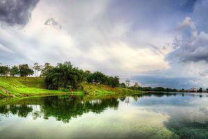 Kepong-Metropolitan-Park-Kuala-Lumpur-Malaysia-001.jpg
