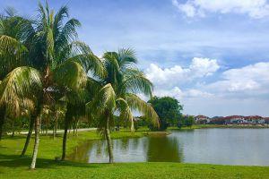 Kepong-Metropolitan-Park-Kuala-Lumpur-Malaysia-002.jpg