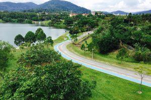 Kepong-Metropolitan-Park-Kuala-Lumpur-Malaysia-003.jpg