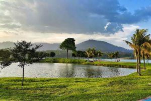 Kepong-Metropolitan-Park-Kuala-Lumpur-Malaysia-004.jpg