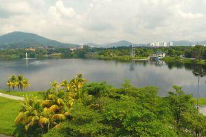 Kepong-Metropolitan-Park-Kuala-Lumpur-Malaysia-005.jpg