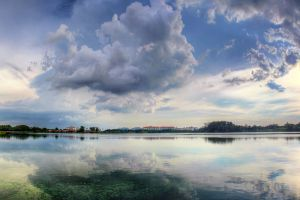Kepong-Metropolitan-Park-Kuala-Lumpur-Malaysia-006.jpg