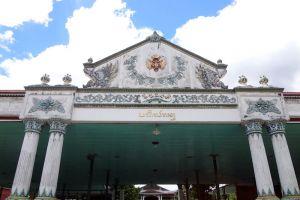Keraton-Ngayogyakarta-Hadiningrat-Yogyakarta-Indonesia-001.jpg