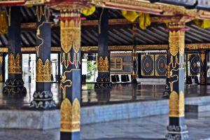 Keraton-Ngayogyakarta-Hadiningrat-Yogyakarta-Indonesia-003.jpg