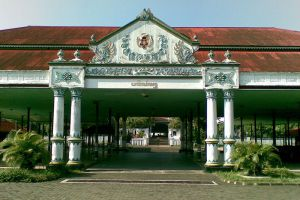 Keraton-Ngayogyakarta-Hadiningrat-Yogyakarta-Indonesia-005.jpg