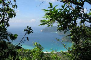 Kha-Yin-Gwa-Island-Tanintharyi-Region-Myanmar-001.jpg
