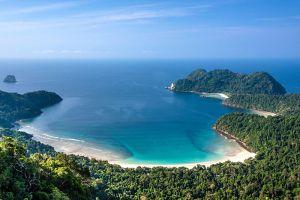 Kha-Yin-Gwa-Island-Tanintharyi-Region-Myanmar-002.jpg