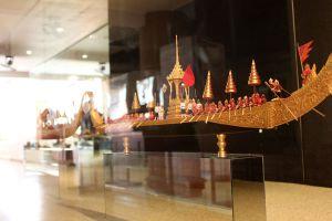 Khai-Noen-Wong-Chanthaburi-Thailand-05.jpg
