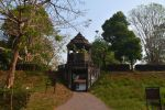 Khai-Noen-Wong-Chanthaburi-Thailand-07.jpg