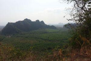 Khakaborazi-National-Park-Kachin-State-Myanmar-005.jpg