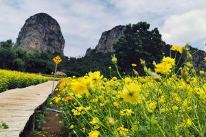 Khao-Chakan-Sakaew-Thailand-04.jpg