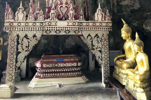 Khao-Chakan-Sakaew-Thailand-06.jpg