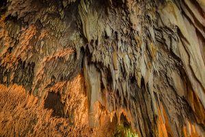 Khao-Chang-Hai-Cave-Trang-Thailand-01.jpg