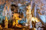 Khao-Chang-Hai-Cave-Trang-Thailand-02.jpg