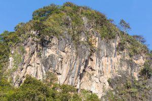 Khao-Chang-Hai-Cave-Trang-Thailand-05.jpg