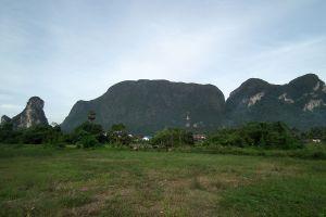 Khao-Chang-Phang-Nga-Thailand-05.jpg