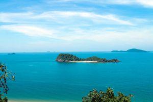 Khao-Chao-Mueang-Chumphon-Thailand-02.jpg