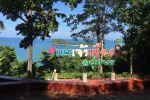 Khao-Chao-Mueang-Chumphon-Thailand-03.jpg