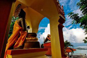 Khao-Chao-Mueang-Chumphon-Thailand-04.jpg