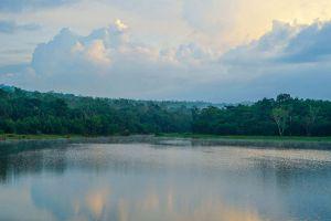 Khao-Eto-Forest-Park-Prachinburi-Thailand-04.jpg