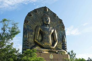 Khao-Eto-Forest-Park-Prachinburi-Thailand-05.jpg