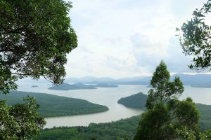 Khao-Fachi-Viewpoint-Ranong-Thailand-05.jpg