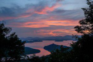 Khao-Fachi-Viewpoint-Ranong-Thailand-06.jpg