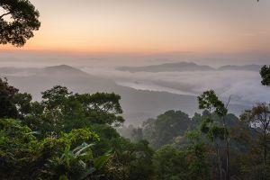 Khao-Fachi-Viewpoint-Ranong-Thailand-07.jpg