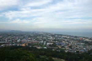 Khao-Hin-Lek-Fai-Hua-Hin-Prachuap-Khiri-Khan-Thailand-001.jpg