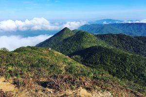 Khao-Jedyod-Phatthalung-Trang-Thailand-01.jpg