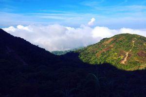 Khao-Jedyod-Phatthalung-Trang-Thailand-04.jpg