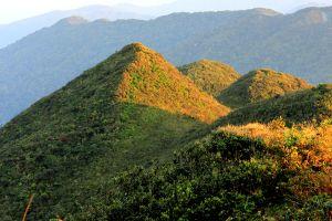 Khao-Jedyod-Phatthalung-Trang-Thailand-06.jpg