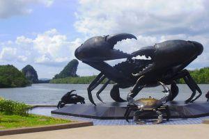 Khao-Khanap-Nam-Krabi-Thailand-001.jpg