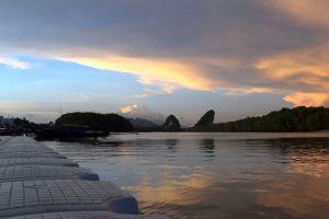 Khao-Khanap-Nam-Krabi-Thailand-004.jpg