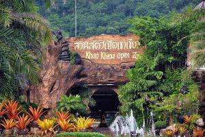 Khao-Kheow-Open-Zoo-Chonburi-Thailand-01.jpg