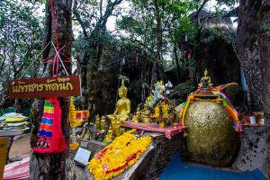Khao-Khitchakut-National-Park-Chanthaburi-Thailand-001.jpg