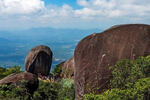 Khao-Khitchakut-National-Park-Chanthaburi-Thailand-002.jpg