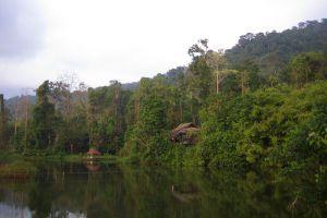 Khao-Khitchakut-National-Park-Chanthaburi-Thailand-004.jpg