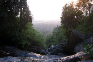 Khao-Khitchakut-National-Park-Chanthaburi-Thailand-005.jpg