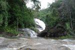 Khao-Khram-Waterfall-Phatthalung-Thailand-04.jpg