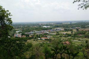Khao-Kradong-Forest-Park-Buriram-Thailand-002.jpg