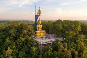 Khao-Kradong-Forest-Park-Buriram-Thailand-008.jpg