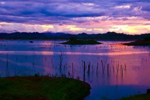 Khao-Laem-National-Park-Kanchanaburi-Thailand-001.jpg