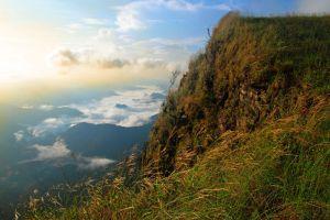 Khao-Laem-National-Park-Kanchanaburi-Thailand-002.jpg