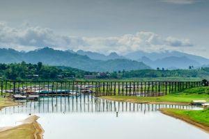 Khao-Laem-National-Park-Kanchanaburi-Thailand-003.jpg