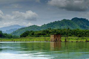 Khao-Laem-National-Park-Kanchanaburi-Thailand-004.jpg