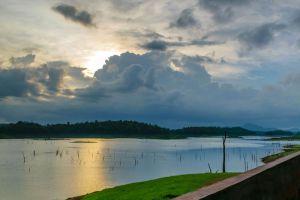 Khao-Laem-National-Park-Kanchanaburi-Thailand-005.jpg